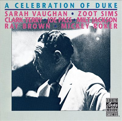 A Celebration of Duke
