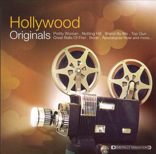 Originals: Hollywood