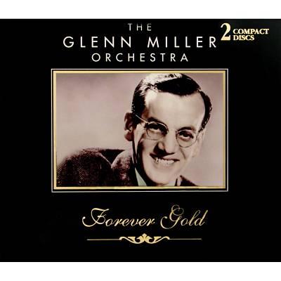 Forever Gold [2 CD]