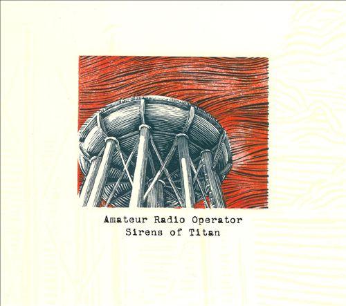Sirens of Titan