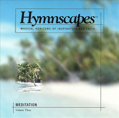 Vol. 3: Meditation