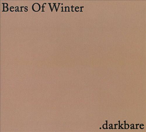 Darkbare