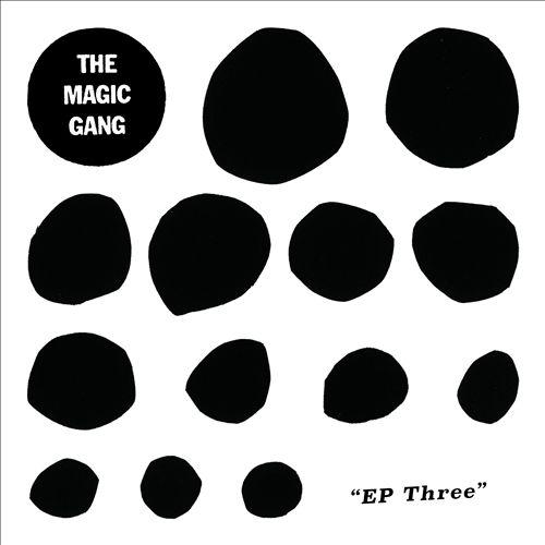EP Three