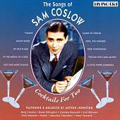 Cocktails for Two: The Songs of Sam Coslow