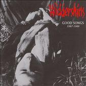Good Songs: 1987-1989