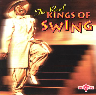 Real Kings of Swing