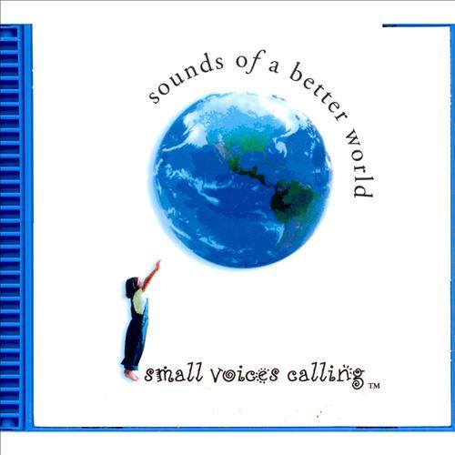 Sounds of a Better World