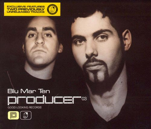 Producer 03