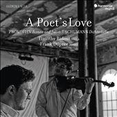 A Poet's Love: Prokofiev-…