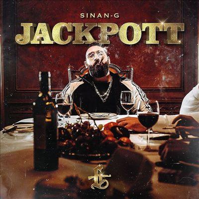 Jackpott