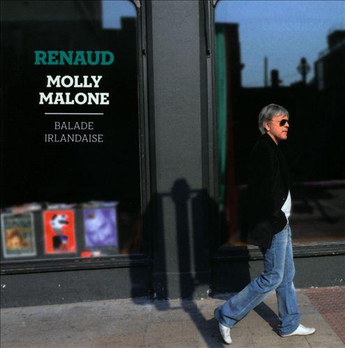 Molly Malone: Balade Irlandaise