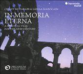 In Memoria Eterna: A Spiritual…
