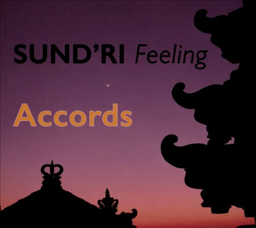 Accords