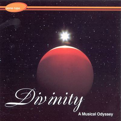Divinity: A Musical Odyssey