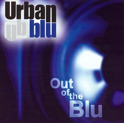 Out of the Blu