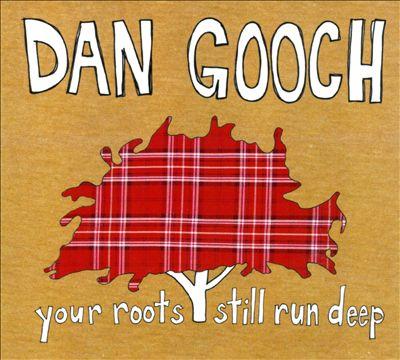 Your Roots Still Run Deep
