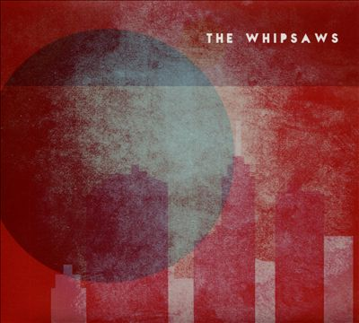 The Whipsaws
