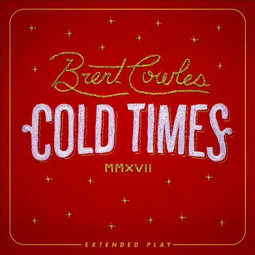 Cold Times