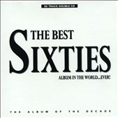 Best Sixties Album in the World Ever
