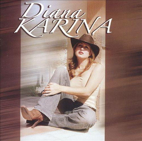 Diana Karina