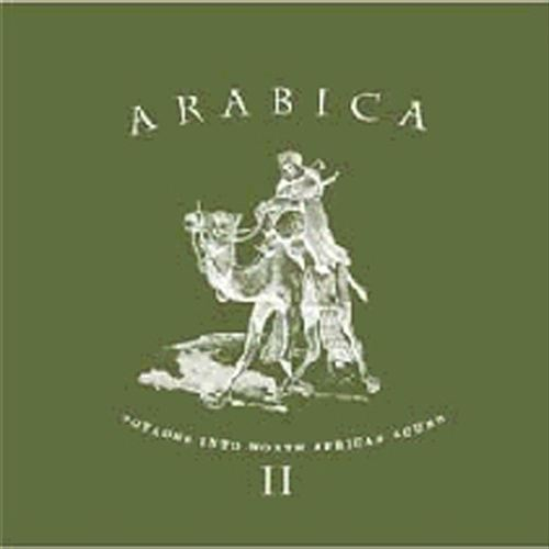Arabica II
