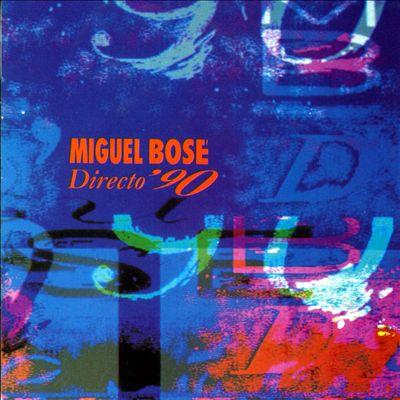 Directo '90