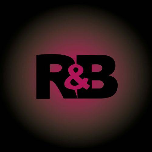 R&B [Rhino]