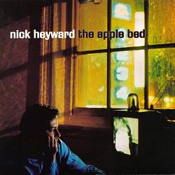 The Apple Bed