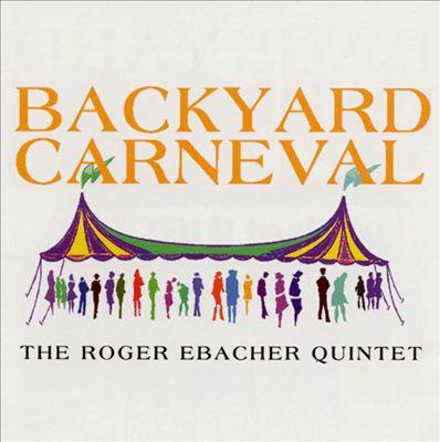 Backyard Carneval