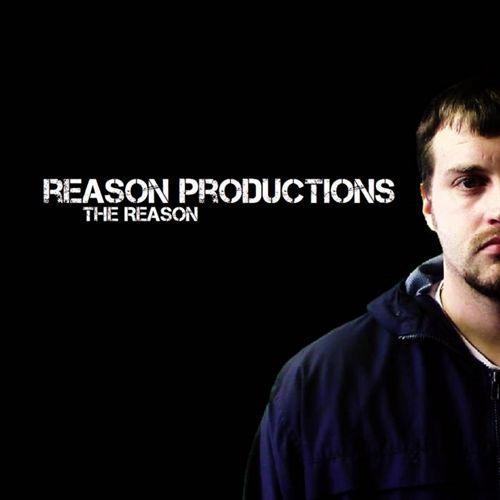 Reason Productions