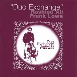 Duo Exchange
