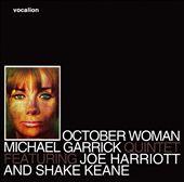 October Woman/Wedding Hymn