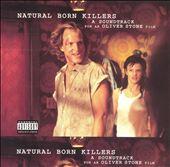 Natural Born Killers [Original Motion Picture Soundtrack]