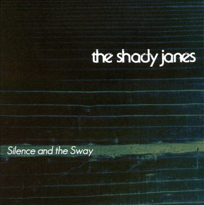 Silence And The Sway