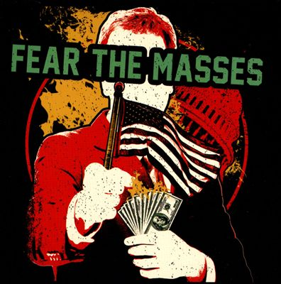 Fear the Masses