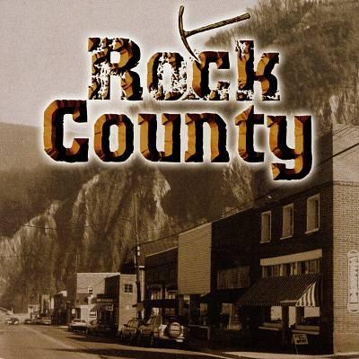 Rock County