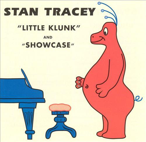 Little Klunk/Showcase