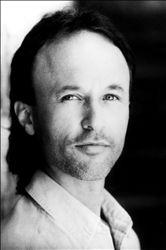 Jim Chappell