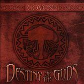 Destiny of the Gods