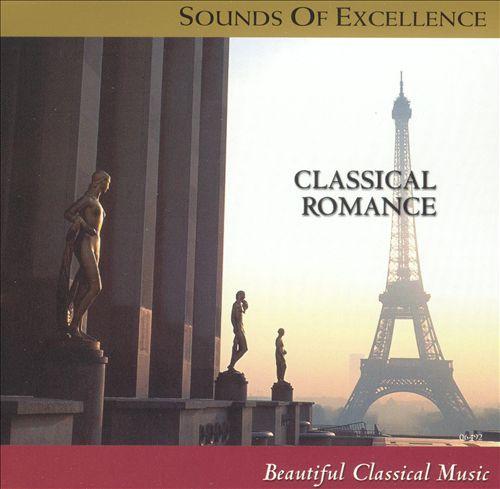 Classical Romance