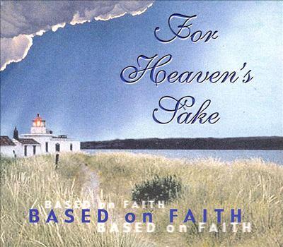 Based on Faith