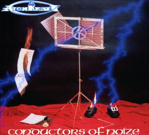 Conductors of Noise
