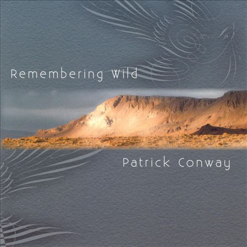 Remembering Wild