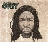 That Grit