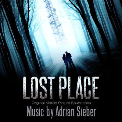 Lost Place [Original Motion Picture Soundtrack]