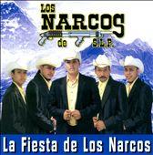 Fiesta de los Narcos