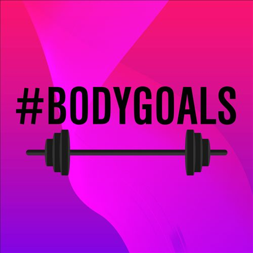 Body Goals (Gym Songs to Get Fit To)