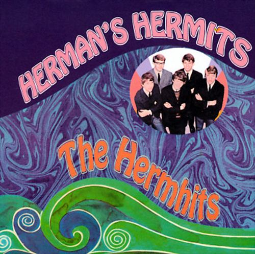 Hermhits