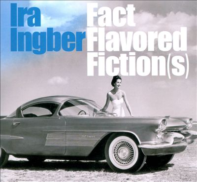 Fact Flavored Fiction(s)