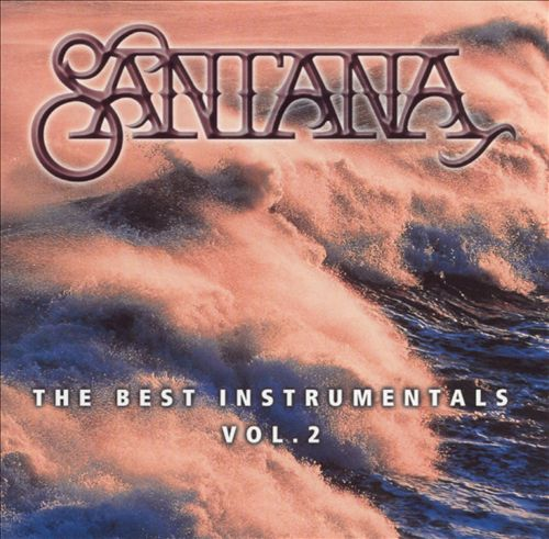 Best Instrumentals, Vol. 2